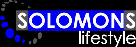 Solomons Lifestyle